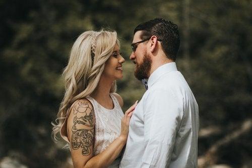 Tatuarse es una decisión de por vida.