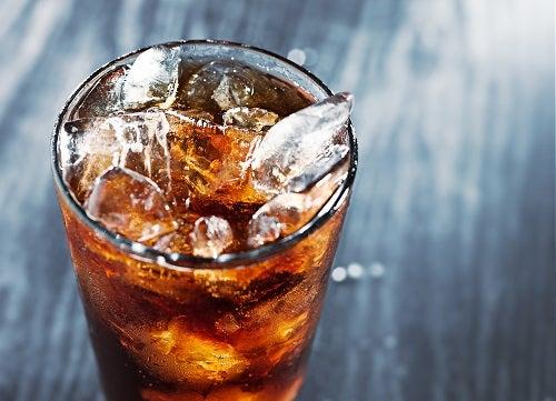 ¿Son malas las bebidas energéticas para el corazón?