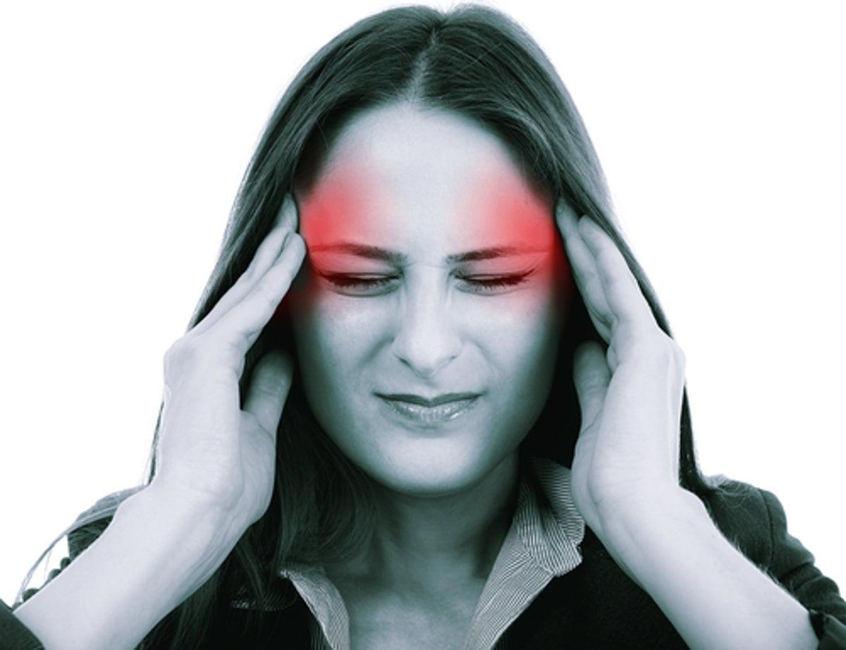 por que duelen los oidos cuando hace frio