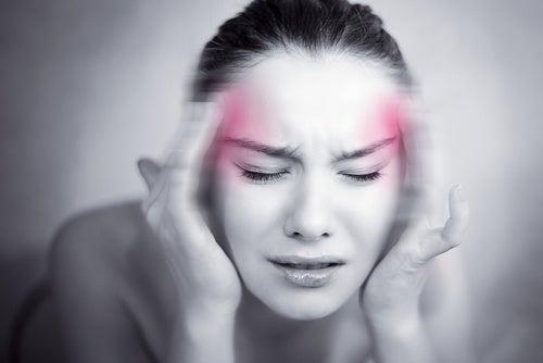 ¿Cómo afecta el estrés a las mujeres?