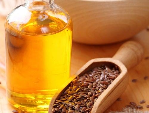¿Qué tratamientos naturales usar para combatir las hemorroides?