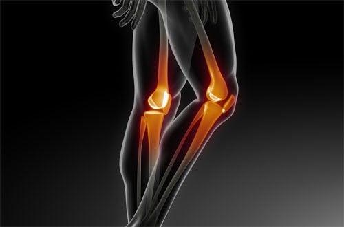 Cómo prevenir problemas óseos