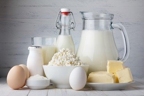 alimentos-con-calcio