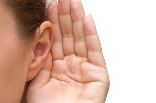 Los auriculares y la fatiga auditiva