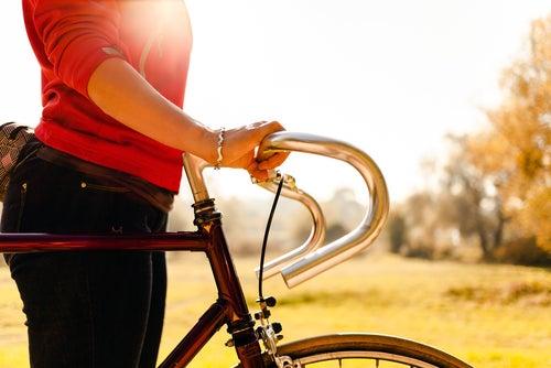9 hábitos que retrasarán tu envejecimiento