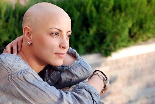 """Cancer"