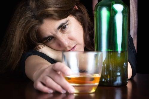 Las clínicas de la codificación del alcoholismo ekaterinburg