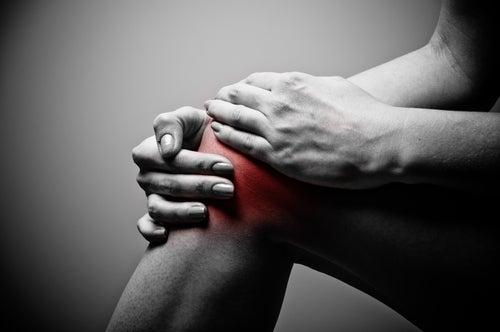 ¿Es posible eliminar el dolor de forma inmediata?