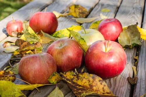 Manzanas (2)