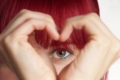 Cuál es el secreto de las relaciones felices