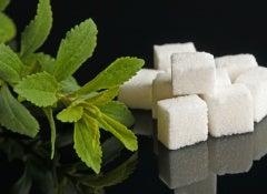 Sustitutos azucar