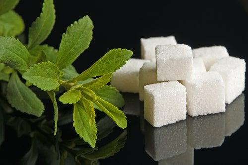 Sustitutos del azúcar:  todo lo que hay que saber de ellos