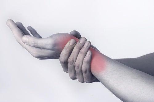 5 ejercicios recomendados para prevenir la tendinitis