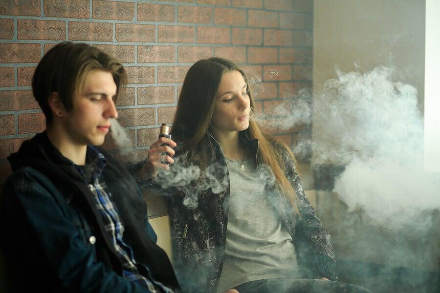 https://www.archbronconeumol.org/es-el-cigarrillo-electronico-declaracion-oficial-articulo-S0300289614000799