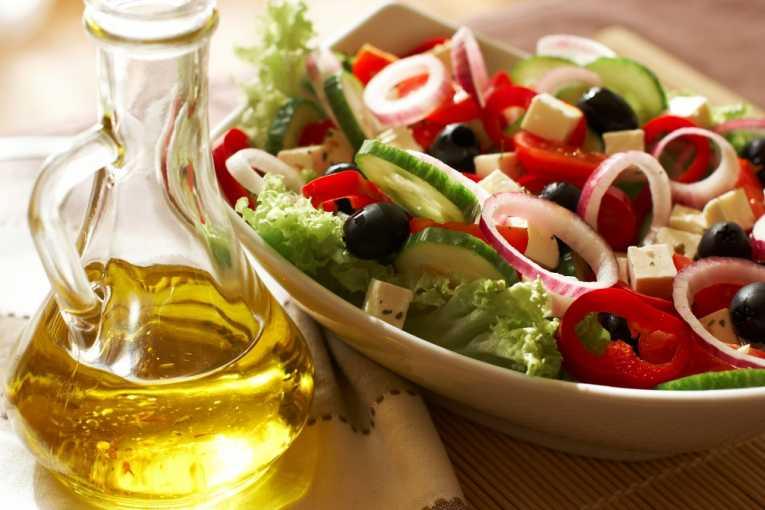 dieta perdida de peso rapido