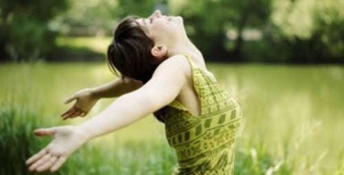 Los episodios de tristeza deben servirnos para aprender, tomar nuevos rumbos y salir fortalecidos.