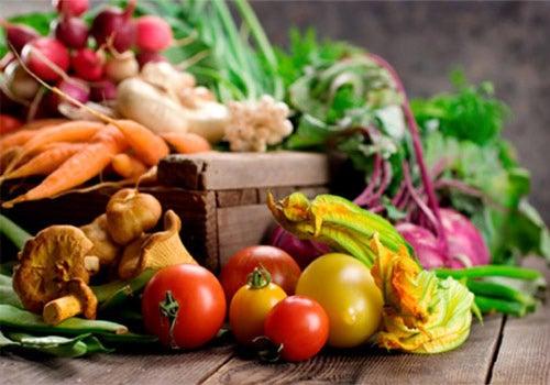 Cómo elegir la dieta que más te conviene