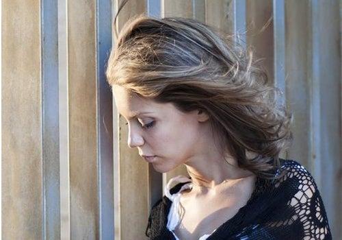 7 consejos prácticos para reducir el estrés