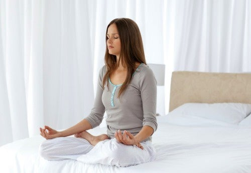 MeditarCasa (1)