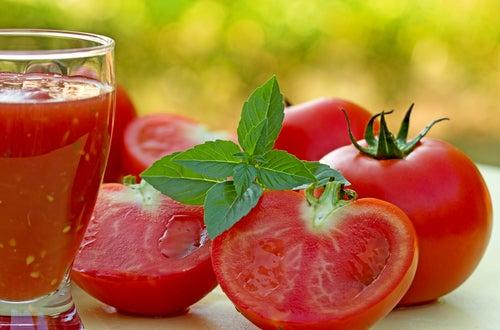 6 alimentos para mejorar la digestión
