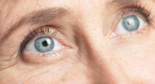Descubre el significado de las arrugas