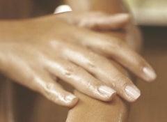 manos.aceitadas_ss