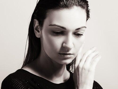 ¿Cómo diferenciar estrés, depresión y ansiedad?