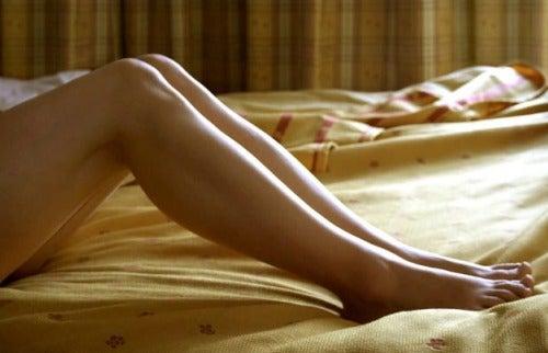 Las mejores técnicas para fortalecer y estilizar tus piernas