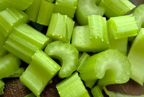 10 alimentos para depurar diariamente tu organismo