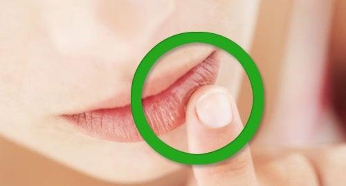 Síntomas que pueden avisar la deficiencia de vitaminas