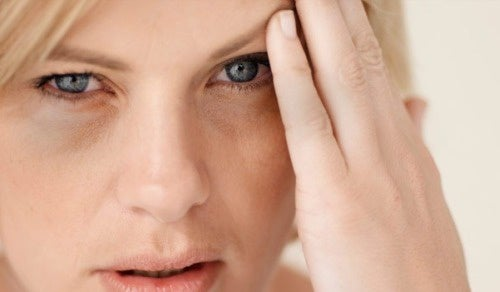 Las consecuencias de padecer insomnio