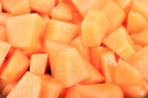 La-fruta-es-un-laxante-natural