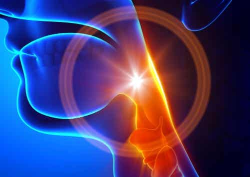 Remedios naturales para la tos nerviosa
