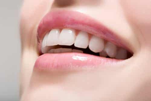 10 claves para lucir una sonrisa perfecta.