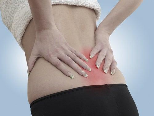 ¿Cómo afecta la deficiencia de vitamina D a tu cuerpo?