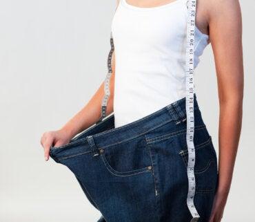Caldo depurativo que te ayudará a perder peso
