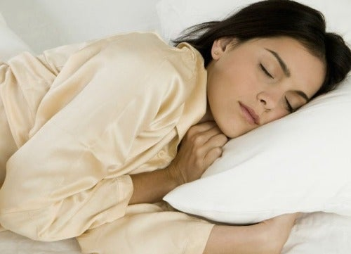 La importancia de descansar