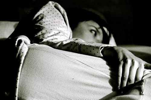 insomnio3