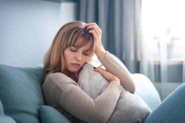 7 tips para quitarte el estrés al llegar a casa