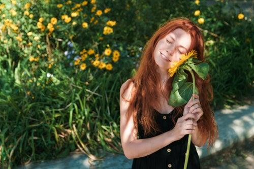 Los mejores consejos para aumentar tu autoestima