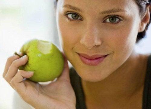 9 claves para adelgazar comiendo mejor