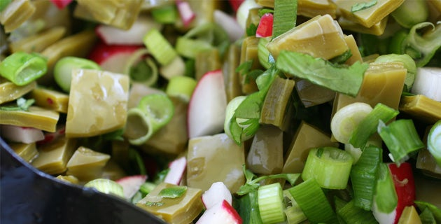 receta-ensalada-nopales