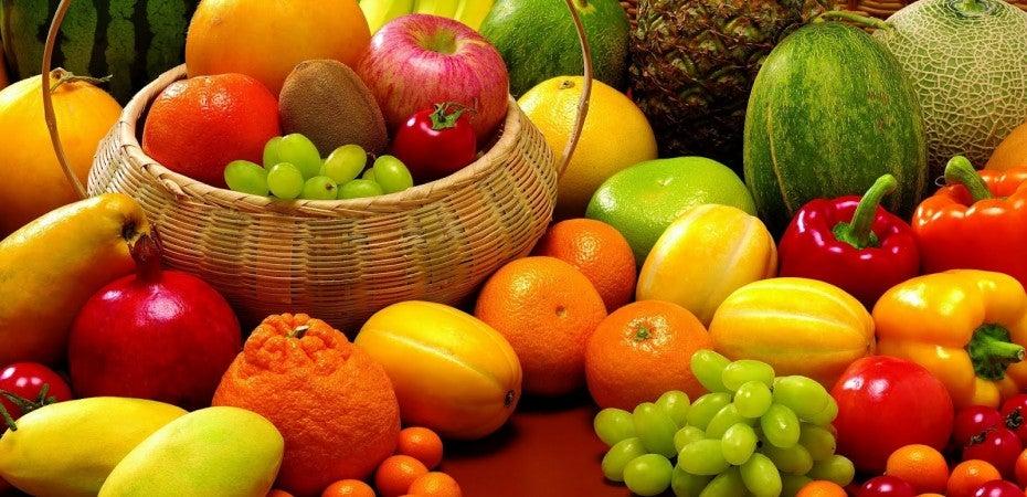 Buenos hábitos para la inflamación abdominal