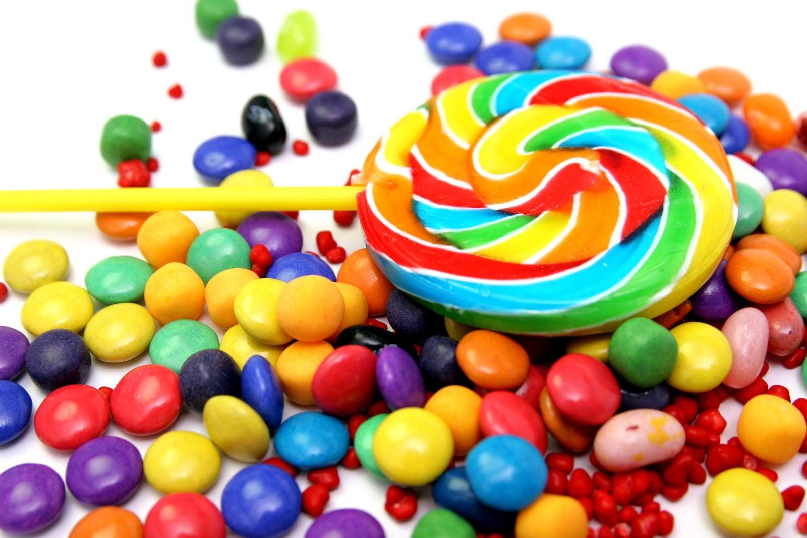 6-consejos-para-reducir-el-consumo-de-azúcar