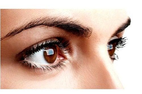 12 consejos para tener unas bonitas cejas