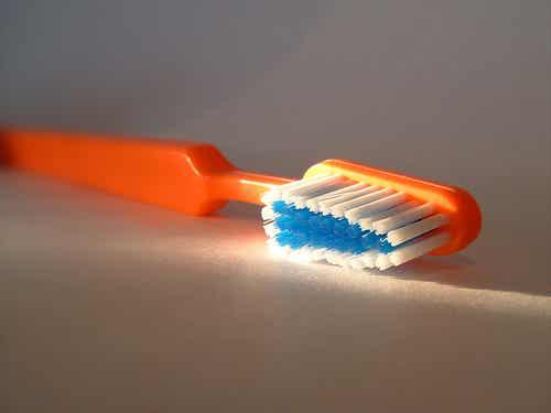 Cuál es el cepillo de dientes adecuado y cómo elegirlo