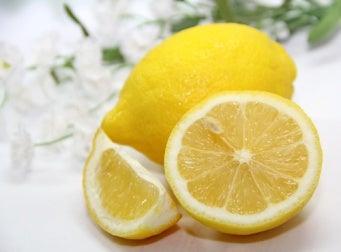 Las frutas y vegetales amarillos pueden ser de gran ayuda frente a problemas vasculares.