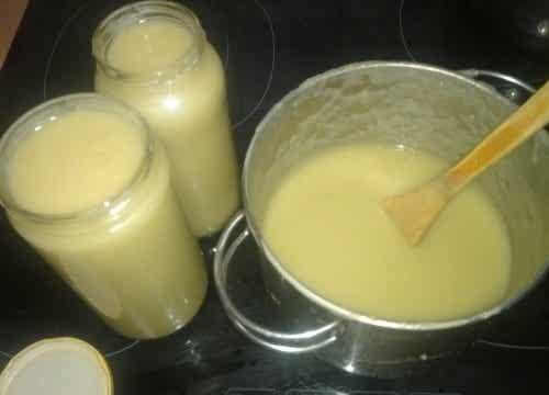 Cómo hacer un galón de jabón líquido económico