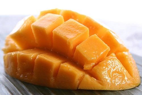 Mango africano, la fruta que revolucionó las dietas