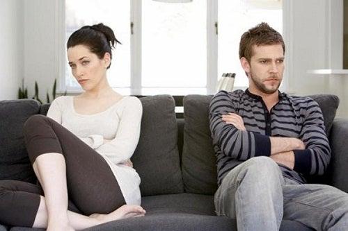 Tips para sacar la energía negativa de la casa